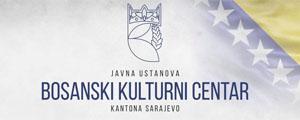 BKS Sarajevo