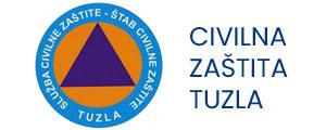 Civilna zastita Tuzla