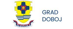 Grad Doboj