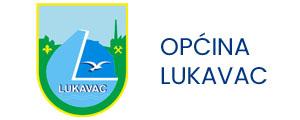 Općina Lukavac